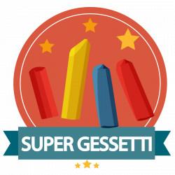 Super Gessetti
