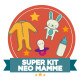 Super Kit neo mamme