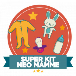 Super Kit neo mamme