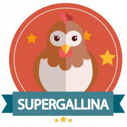 SuperGallina
