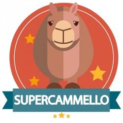 Super Cammello