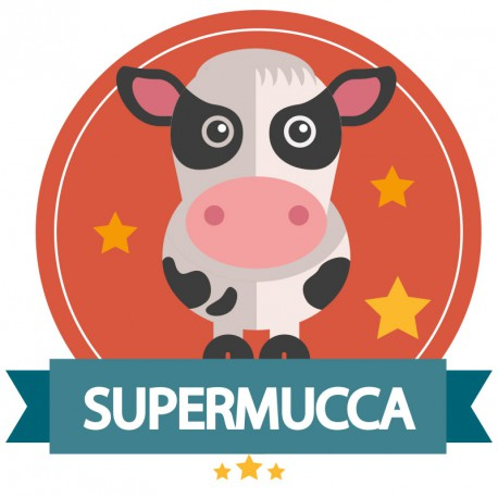 Super Mucca