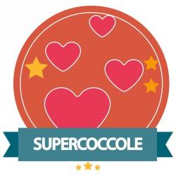 Super Coccole