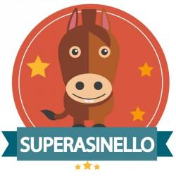 Super Asinello