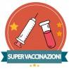 Super Vaccinazioni